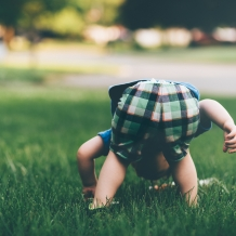 Potty Training Tips That Work, So You Don't Have To