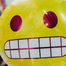 Keeping Kids Safe with Technology: World Emoji Day