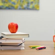 5 Fun Back to School Ideas